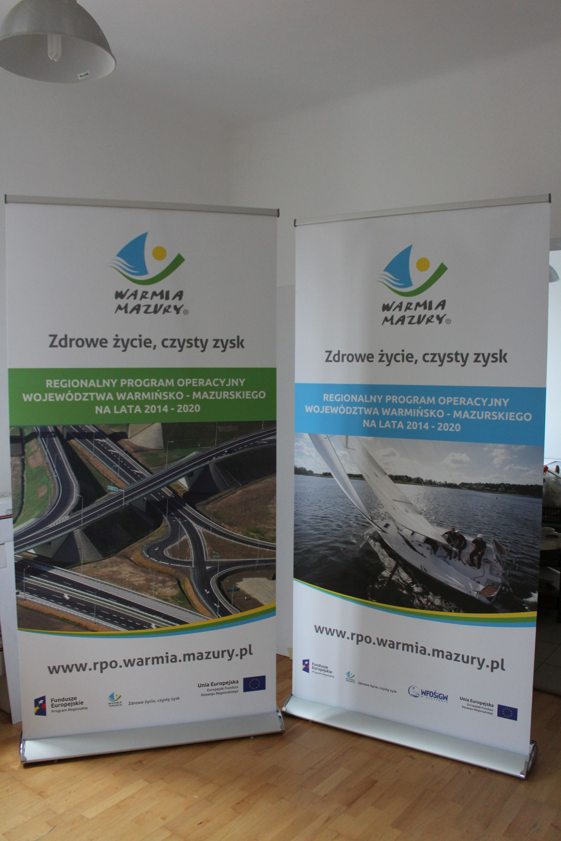 roll-up-2